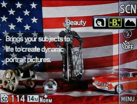 Olympus SZ-12_beauty-mode.jpg