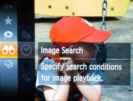 Canon Powershot SX530HS-playback-image search.jpg