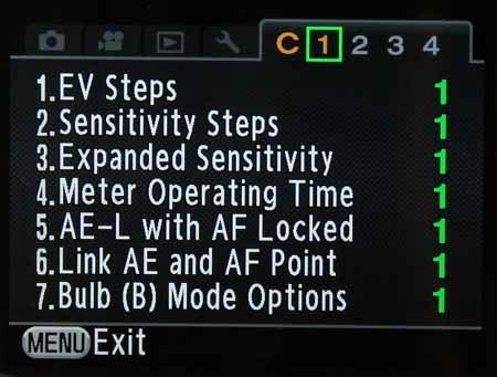 Pentax K-30-menu-C1.jpg