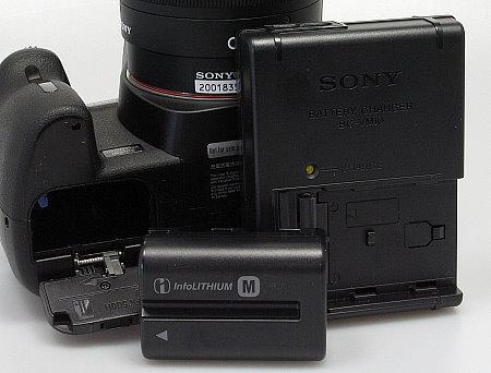 sony_550_battery.jpg