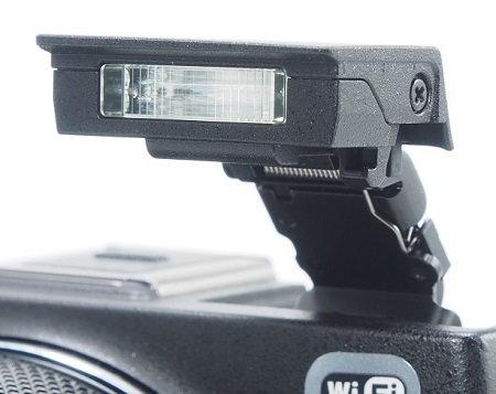 Flash view.jpg
