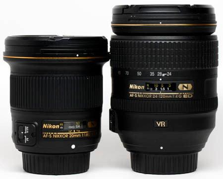 Nikon_20mm_24-120mm.JPG