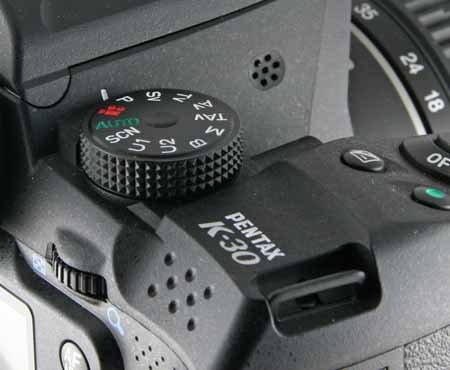 Pentax K-30-mode dial.jpg