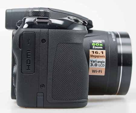 Nikon_Coolpix_P600-sideA.jpg