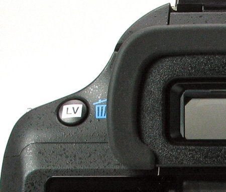 Pentax_K50-back-LiveView-button.jpg