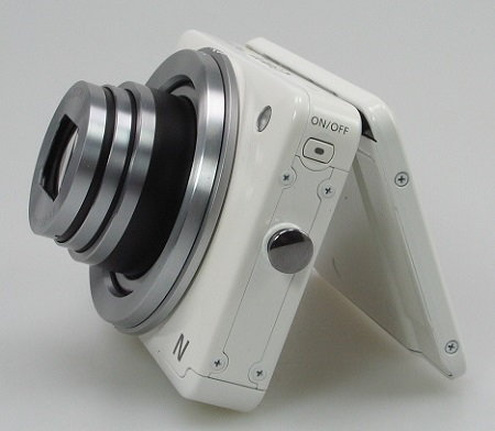 LCD extend view - N.jpg