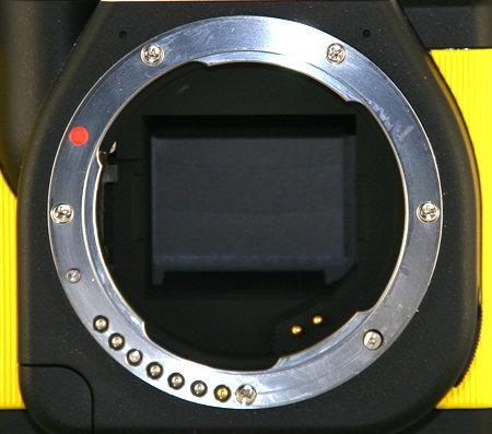 Pentax K-01_sensor.jpg