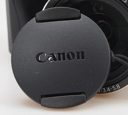 Lens cap closeup.jpg
