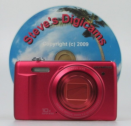 Camera with CD.jpg