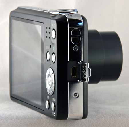 Panasonic DMC-SZ5-side-angled-port.jpg