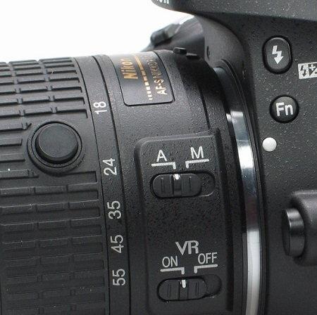 lens buttons.jpg