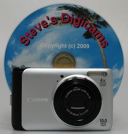canon_a3000_size.jpg