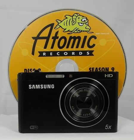 Camera with DVD.jpg