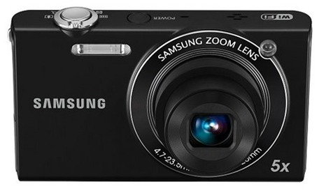 Samsung-SH100.jpg