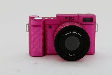 Polaroid IM1030_1232 PINK ILC.jpg