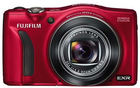 Fujifilm_finepix_f850exr_red.jpg