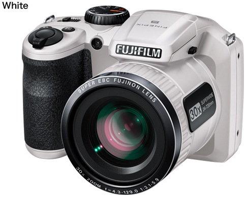 Fujifilm_finepix_s4800_white.jpg