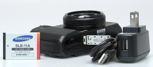 samsung_tl500_battery.jpg