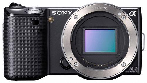 sony_nex-5_e-mount_600.jpg