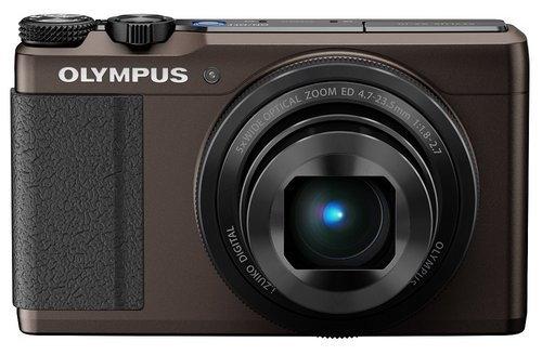 Olympus_XZ-10_BRN_1000.jpg