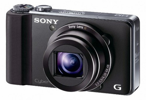 sony_HX9_Black_Right_550.jpg