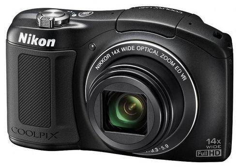 Nikon_L620_black_front.jpg