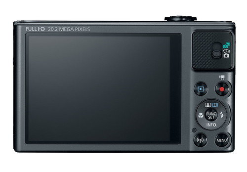 Canon_SX620HS_BLACK_BACK_1000px.jpg