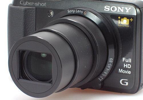 sony_hx20_lens2.jpg
