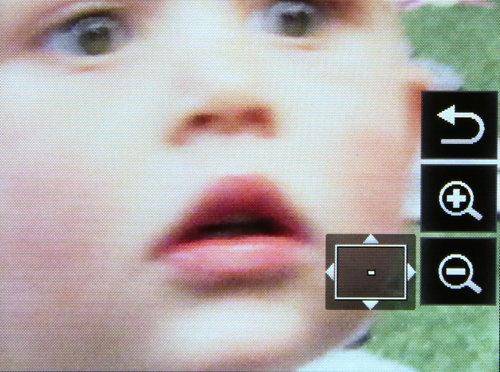 Canon PowerShot A3400 IS_menu-playback-zoom.jpg