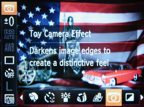 Canon PowerShot A3400 IS_menu-toy-mode.jpg