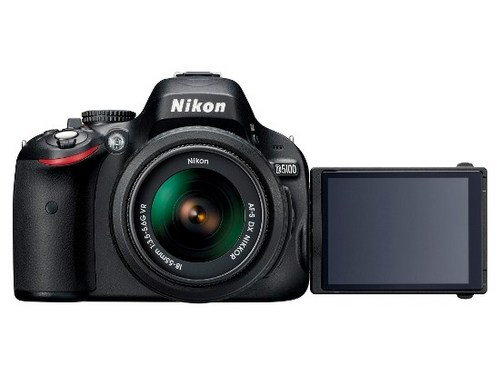nikon_D5100_LCD_550.jpg