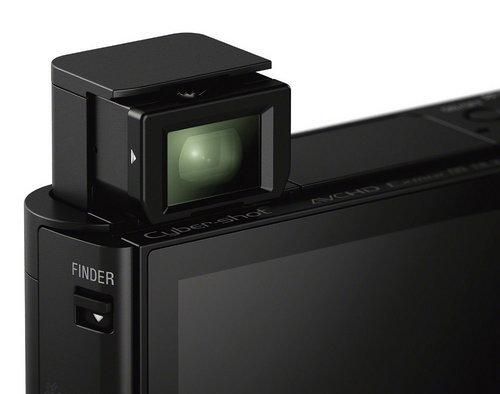 Sony_DSC-HX90V_EVF-closeup-1000.jpg
