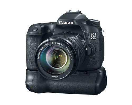 Canon_70D_EFS18-135_IS_STM_BGE14.jpg