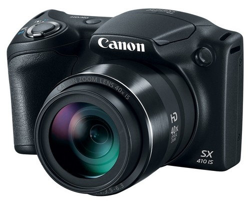 Canon_SX410IS_BLACK_Front_1200.jpg