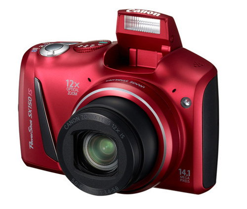 canon_sx150is_red_flash_500.jpg