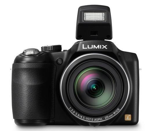 Panasonic_Lumix_LZ30_blk.jpg