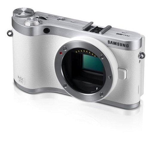 Samsung_NX300_white_no-lens_angle.jpeg