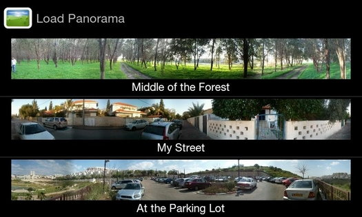 photaf-3d-panorama-free.jpg