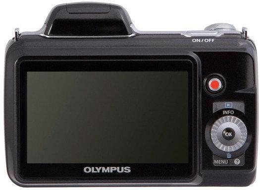 olympus-sp-810uz-back-800x585.jpg