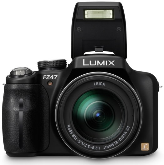 panasonic-lumix-dmc-fz47_front-flash-pop-up_600x604.jpg