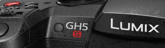 Panasonic_LUMIX_GH5S-crop2.jpeg