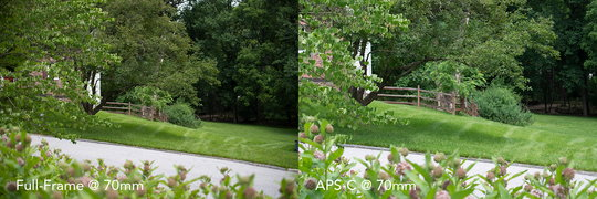 FF-APSC_70mm.jpg
