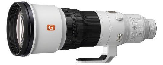 SonyFE600mm.jpg
