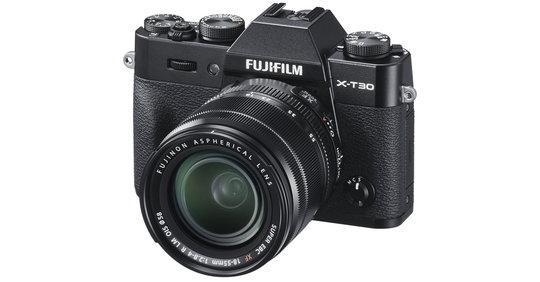 Thumbnail image for X-T30_Black_Oblique+XF18-55mm.jpg