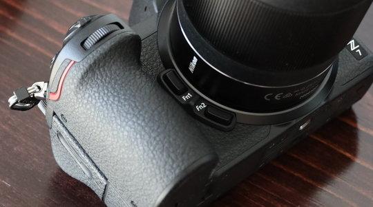 Z7-fn-buttons.JPG