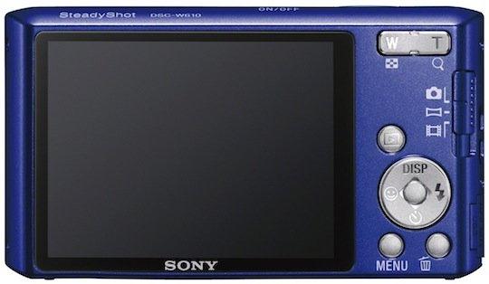 DSC-W610_Blue_Rear_lg.jpg