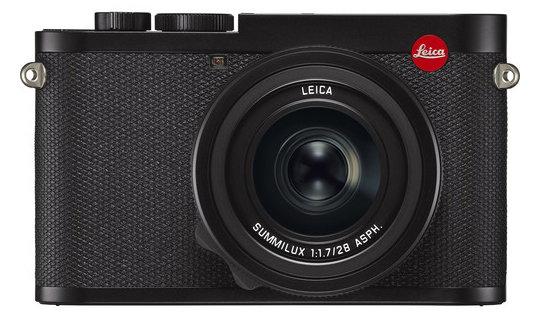 LeicaQ2front.jpg