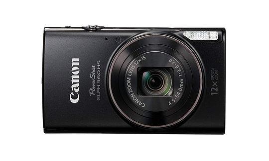 Canon PowerShot ELPH 360 HS.jpg