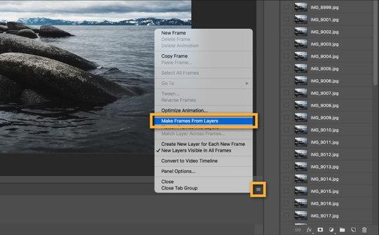 make-animated-gif_frames.jpg