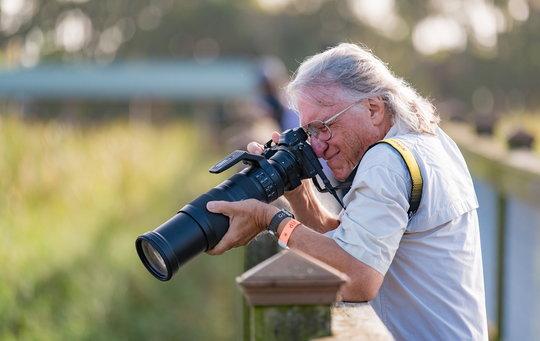 Nikon-Z6-70-200-Sample_1.jpg